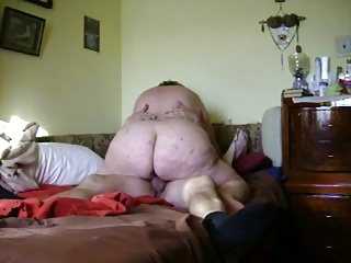 granny amateur fuck 1