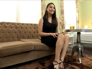Angela Lee 45 year old Divorce Wife asian porn