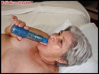 HelloGrannY classical Grandmas Hot Photos Compilation