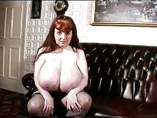 Linda housebound