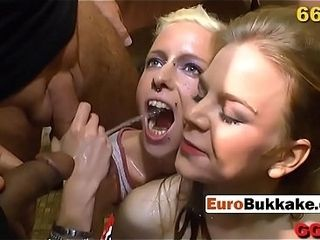 Eurobukkake-1-12-217-29389-hd72-2