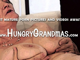 Grown up Gets their way Pussy sporadic out of order added to Fucked