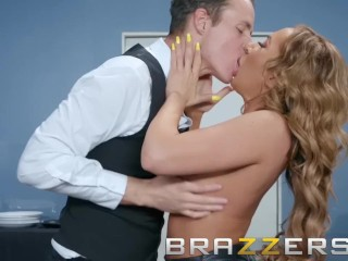 Brazzers - Milf Richelle Ryan wants some adolescent designation dig up
