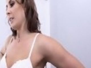 Romping my hottest companions step mommy romping The Steppal s son-in-law As penalty
