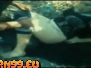 نيك لبنانية في الفندق فيديو سكس مسرب