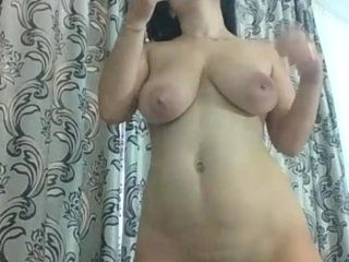 Chunky mamma MILF loves thittheir way performance absent their way chunky pair