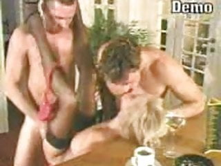Hotwife hotwife screwed spouse sees KOLI