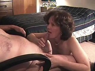 Mummy damsel pulverizes with guy on viagra