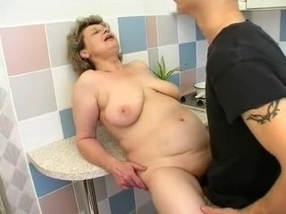 Fabulous Amateur record with BBW, Hairy scenes