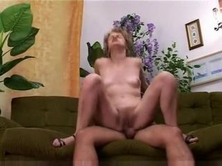 Best Homemade video with Hairy, Skinny scenes