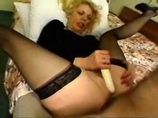 Hottest Amateur record with Anal, Stockings scenes