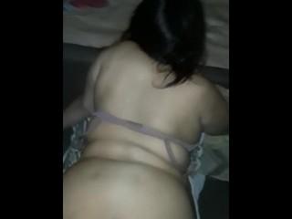 Cristina hernandez down