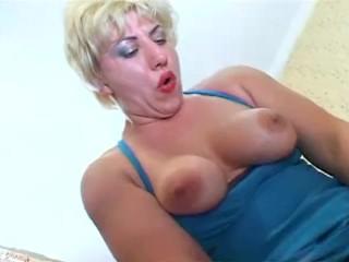 Tania orlova 16