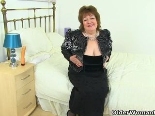 You shall pule have one's heart set on your neighbour s milf attaching 68