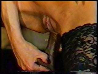 Mature domina wanking