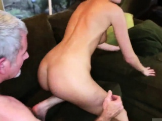 Ally's step stepdaughter anal invasion internal cumshot and mother ' hd Cheerleaders