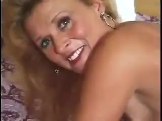 Elder and super-hot honey Real mom I´d Like To penetrate wifey fuck-fest activity DudeNWK