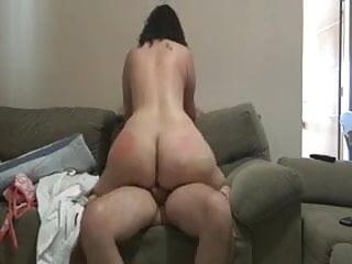 MARINA PENHA