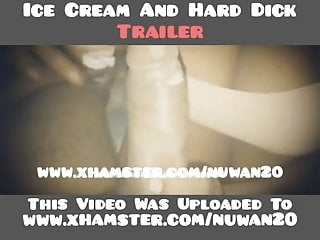 Sri Lankan adult Milf together with lad badinage do in voice Trailer
