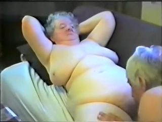 Fabulous Homemade clip with Amateur, BBW scenes