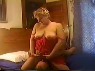 Amazing Amateur clip with Face Sitting, Cunnilingus scenes