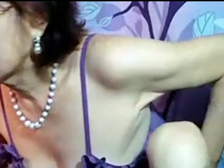 Exotic Amateur record with Grannies, Solo scenes