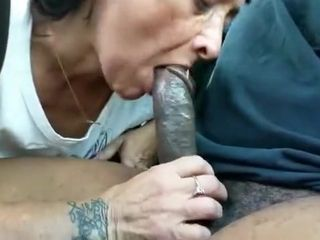 Fabulous Amateur clip with Big Dick, Blowjob scenes