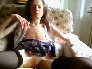 Best Amateur clip with Masturbation, Solo scenes