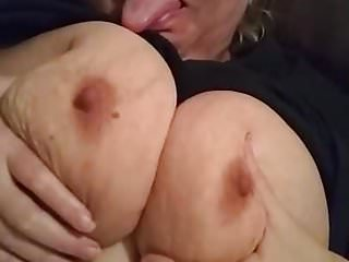 Sensation videos 2