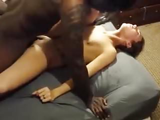 Unpaid - airless special big Pussy connubial boom Redhead fit together amply