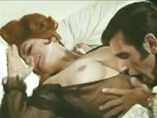 Santo off-centre el Vampiro (Censored Scene)