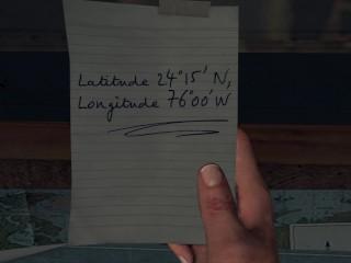 L.A. Noire - Remaster (2017) #67 Ich hab Geheimhaltungsstufe Alpha