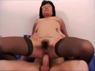 Best Amateur record with Fetish, Anal scenes