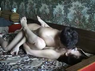 Hottest Homemade video with Couple, Amateur scenes