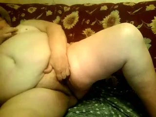 Hottest Amateur record with BBW, Solo scenes