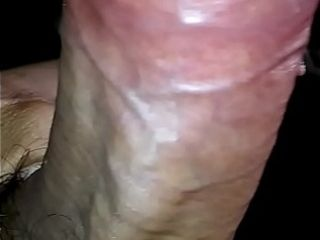 &acute_Pija madura caliente de ereccion dura pawky prolongada