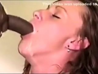 Costs films ex-wife blowin...
