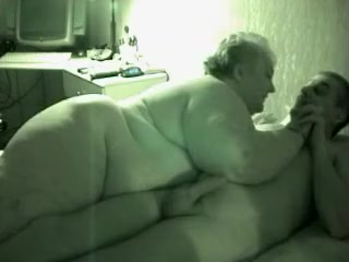 Amazing Amateur record with Grannies, Big Tits scenes