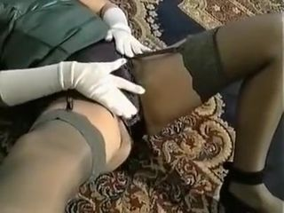 Hottest Homemade record with Mature, Grannies scenes