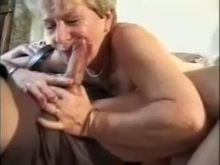 Hottest Amateur record with Close-up, Cunnilingus scenes