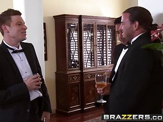 Brazzers - uncompromised fit togealong tor untrue  myths - Houston with along to addition of Keiran Lee - along to