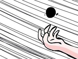 Kayn Pentakill LoL hilarious Parody 3 dimensional anime porn fuckfest games
