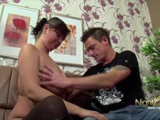 German privat pornography heimlich gefilmt