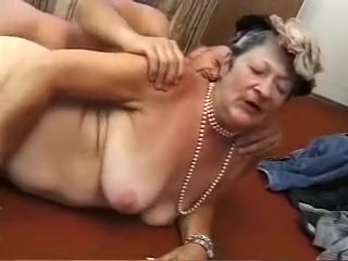 Best Amateur clip with Big Tits, Hairy scenes