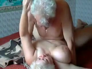 Fabulous Homemade movie with Webcam, Couple scenes