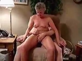 Fabulous Homemade movie with Ass, Small Tits scenes