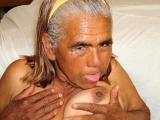 HelloGrannY crude Greek Grandmas Compilation