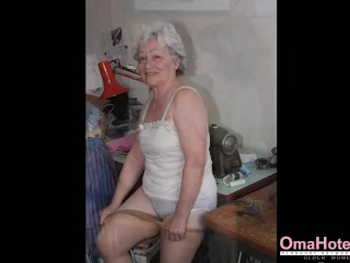 OmaHoteL Well elderly furry girl pics Compilation