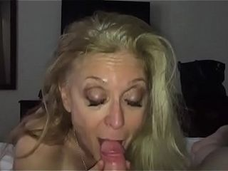 Nina Hartley smoking violate
