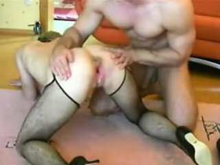 Milf blowjob cum in mouth compilation and